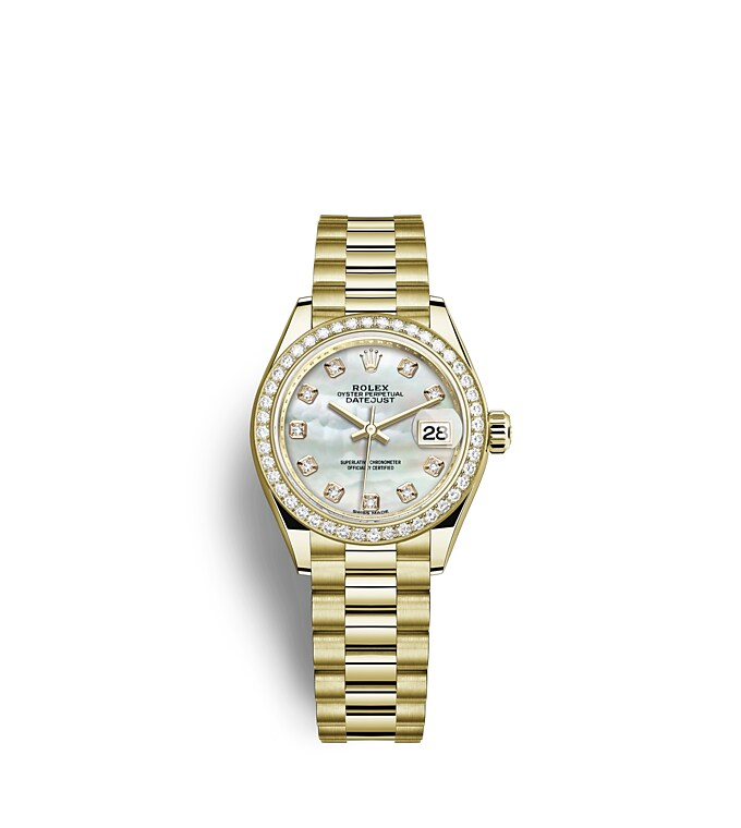Lady-Datejust M279138rbr-0015