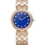 Divas' Dream Lapis Lazuli 103574 at Cortina Watch