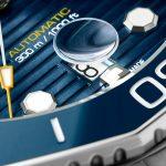 TAG Heuer Aquaracer Professional 300_WBP201B.BA0632