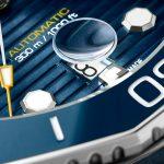 TAG Heuer Aquaracer Professional 300_WBP201B.FT6198