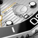 TAG Heuer Aquaracer Professional 300_WBP201C.BA0632