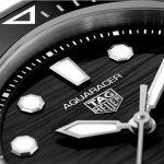 TAG Heuer Aquaracer Professional 300_WBP231D.BA0626