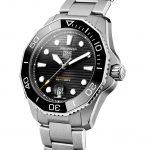 TAG Heuer Aquaracer Professional 300_WPB201A.BA0632