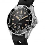 TAG Heuer Aquaracer Professional 300 Tribute to Ref. 844 Limited Edition_WBP208C.FT6201