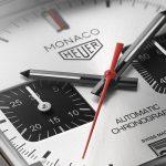 TAG Heuer Monaco Titan_CAW218B.FC6496