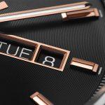 TAG Heuer Carrera Day Date WBN2013.BA0640 at Cortina Watch
