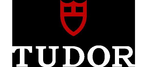 Tudor Footer Logo
