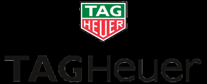 brand-logo-picture