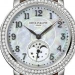 patek philippe complications 4968G_010 dial
