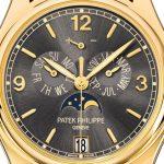 patek philippe complications 5146J_010 dial