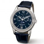patek philippe complications 5147G_001