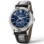 patek philippe complications 5205G_013