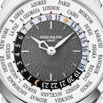 patek philippe complications 5230G_014 dial