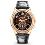 patek philippe complications 5905R_001 front