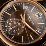 patek philippe complications 5905R_001 dial