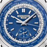 patek philippe complications 5930G_010 dial