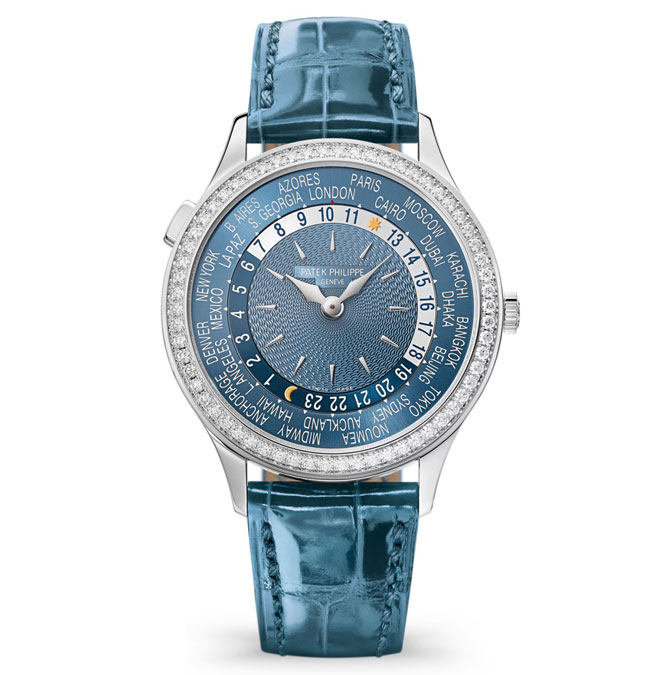 patek philippe complications 7130G_016 front