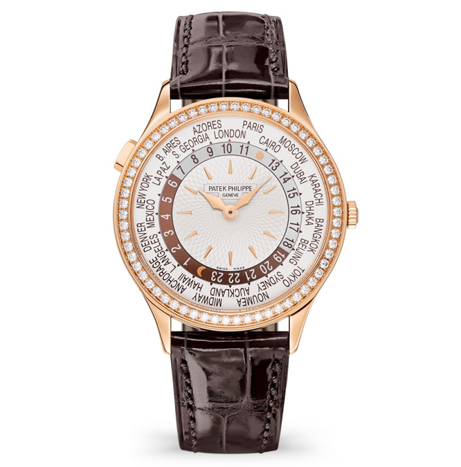 patek philippe complications 7130R_013 front