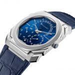Bvlgari Octo Finissimo 103463 at Cortina Watch